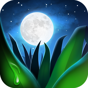 Relax Melodies: Sueño y Yoga Android