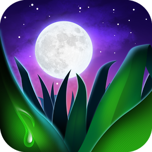 Relax Melodies P: Sleep & Yoga Android