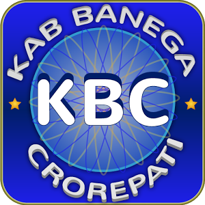 PLAY KBC 2014 Android