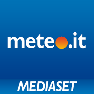 Meteo.it Android