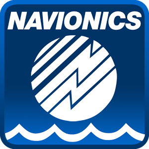 Navionics Boating Europe Android