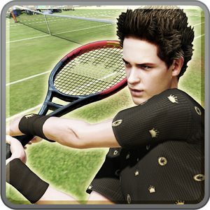 Virtua Tennis™ Challenge Android
