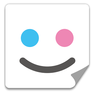 Brain Dots Android