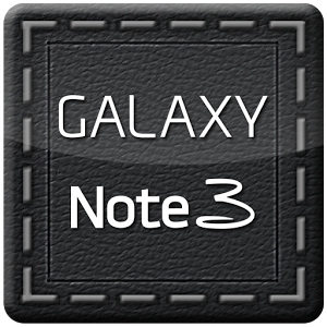 GALAXY Note 3 Experience Android