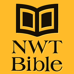 NWT Bible - Pro Android