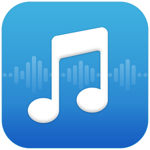 Music Player - Audio Player Android