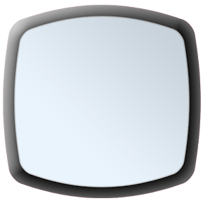Mirror Android