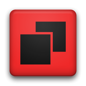 Dynamic Pads: SwipePad add-on Android