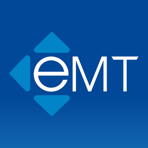 EMT Palma Android
