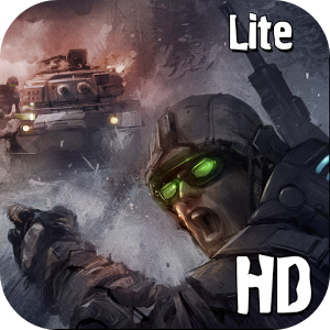 Defense Zone 2 HD Lite Android