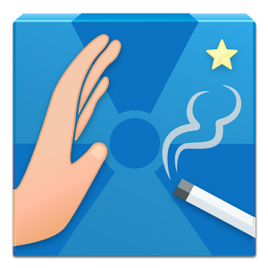 QuitNow! PRO - Stop smoking Android