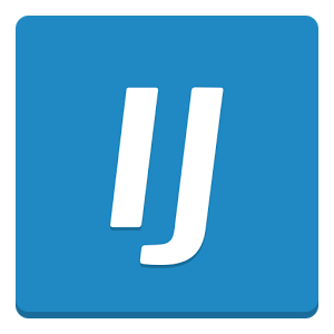 InfoJobs - Job Search Android
