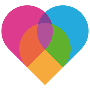 LOVOO Chat - Find new friends Android