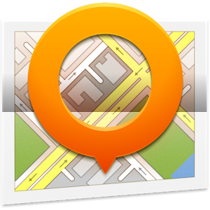 OsmAnd+ Maps & Navigation Android