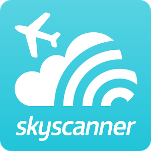 Skyscanner - All Flights! Android