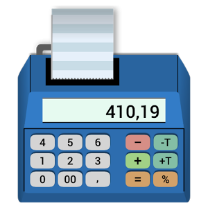 Office Calculator Pro Android