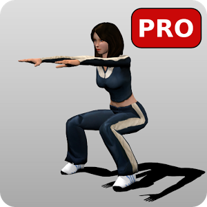 Circuit Training Assistant Pro Android
