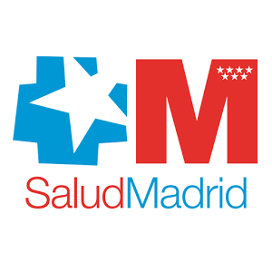 Cita Sanitaria Madrid Android