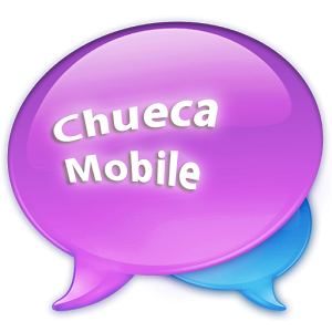 Chueca Mobile Gay Android