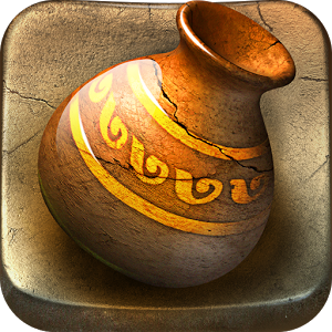 Let's Create! Pottery Android