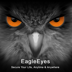 EagleEyes(Plus) Android
