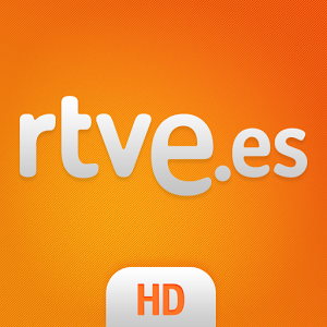 RTVE.es | Tableta Android