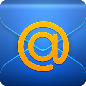 Mail.Ru - Email App Android