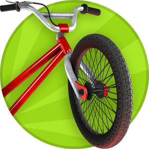 Touchgrind BMX Android
