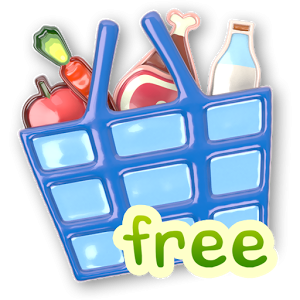 Shopping List - ListOn Free Android
