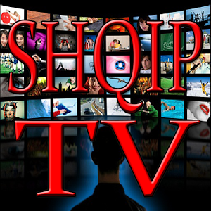 SHQIP TV  APP Android