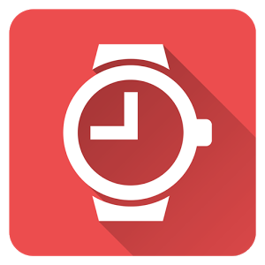WatchMaker Premium Watch Face Android