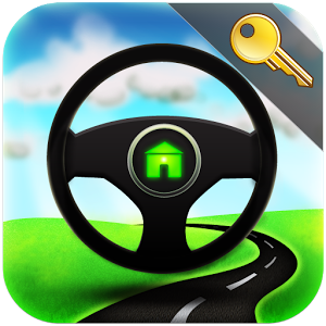 CarHome Ultra Unlocker Android