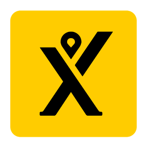 mytaxi – The Taxi App Android