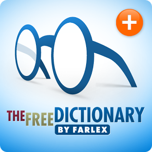 Dictionary Pro Android