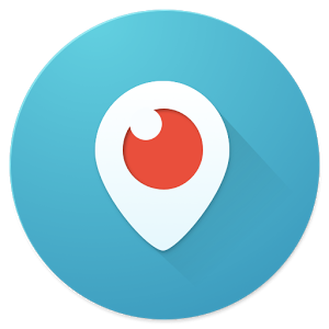 Periscope Android