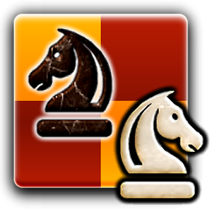 Ajedrez (Chess Free) Android