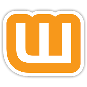 Wattpad - Free Books & Stories Android